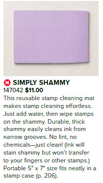 Stamping Creations With Marilyn Creations With Stamps